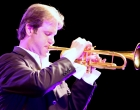 Joe Gransden Quartet