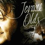 JeromeOlds
