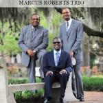 6 Marcus Roberts Trio