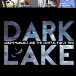 DarkLake2