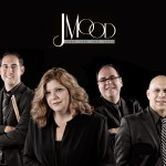 J Mood Group 3