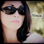 MonicaSpears4
