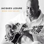 JacquesLesure (2)