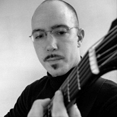 Dan Baraszu