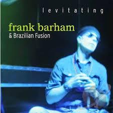 FrankBarhamLevitating
