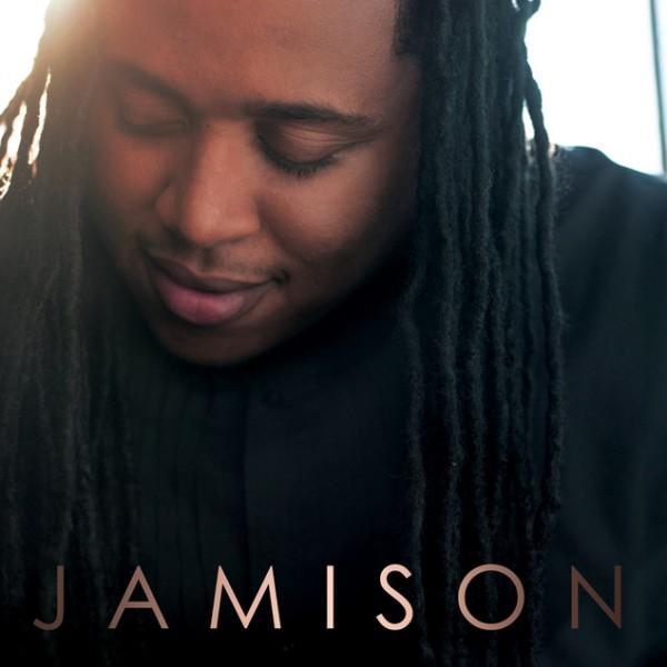JamisonRoss2