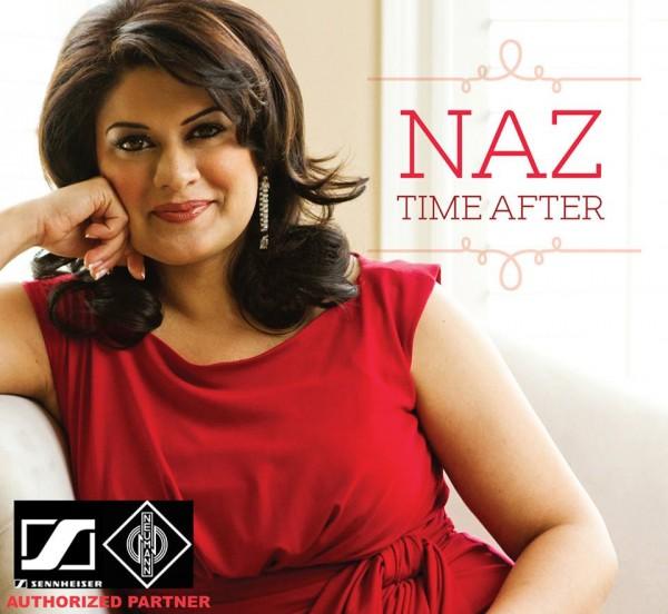 NazChaudry1