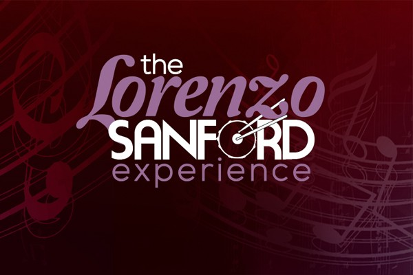 LorenzoSanfordExperienceLogo