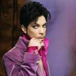 Prince14