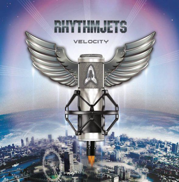 RhythmJetsVelocity