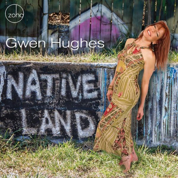 gwenhughes-nativeland