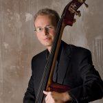 ChrisRiggenbach