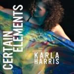 KarlaHarrisCertainElements