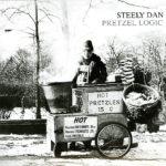 PretzelLogicAlbum
