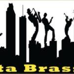 AtlantaBrassCats2