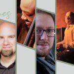 Justin Varnes Quartet