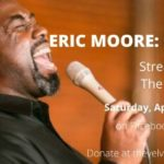 Eric-Moore-Heart-and-Soul