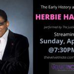 Herbie-Hancock-Poster-Final