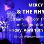 Mercy-Myra-and-The-Rhythm-Jets