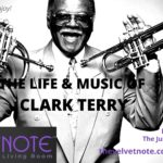 THE-LIFE-MUSIC-OF-CLARK-TERRY