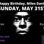 Happy-Birthday-Miles-Davis