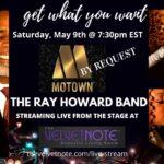 Ray-Howard-Poster-Facebook