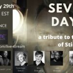 SEVEN-DAYS-2