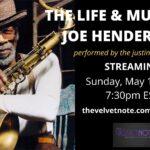 THE-LIFE-MUSIC-OF-JOE-HENDERSON