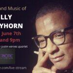 LOJ-Billy-Strayhorn