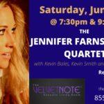 Saturday-June-27th-1