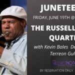 THE-RUSSELL-GUNN-QUARTET-2-1