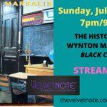 Sunday-July-26th-@-7pm_9pm