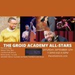Copy-of-THE-GROID-ACADEMY-ALL-STARS