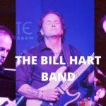 THE-BILL-HART-BAND